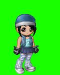 xneex's avatar