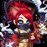 Undertakerfangirl's avatar