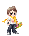 Batbro41's avatar
