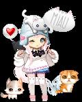 3pic Toast's avatar