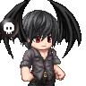 7sunny4's avatar