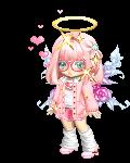 CutieDolly_Mint