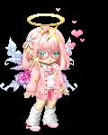 CutieDolly_Mint's avatar