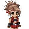 BabyBoricua1626's avatar