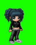 BOk3y BAby's avatar