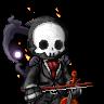 Dread Dew's avatar