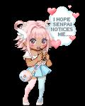 System 32's avatar