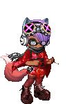 Lola Spades's avatar