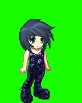 beautifulbabyforever's avatar