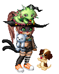 ms summer 7's avatar