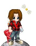 awsomeed's avatar