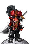 defaultedc08's avatar