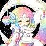 Neori-Salem's avatar
