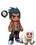tofuman1234's avatar