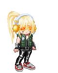 x-Eldora-x's avatar