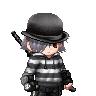 Kailgrim's avatar