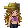 SwEeTnEsS117's avatar
