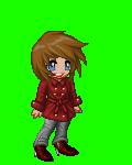 Eliza Marie Truffle's avatar