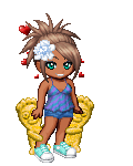 AprilBailee's avatar
