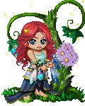Farmg1rl_87's avatar