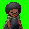 AFR0_N1NJA's avatar