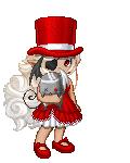 Fantastical Bullets's avatar