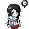 [-Banichi-chan-]'s avatar
