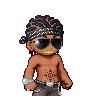 Mike-Jayz's avatar