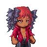 Dark_Illusion_Hokage's avatar