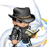 Ravensbrook's avatar
