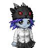 Mikaro Sarashi's avatar
