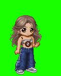 1_south_b3v3rLy_side_3's avatar