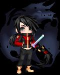 Layfon yuski's avatar