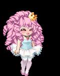 Jigzitta's avatar