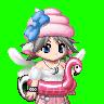 SexMoofin's avatar