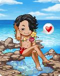z- Basil -z's avatar