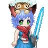 Moon_Novastar's avatar