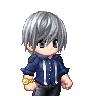 iFlash death's avatar