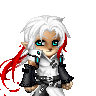 Nicholas Firedragon's avatar