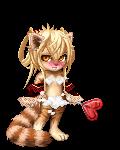 Ayoka1213's avatar