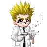 Gelectrode's avatar