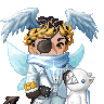 Kevlar Panther's avatar