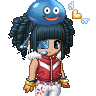 SpiritHinata's avatar