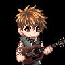 jeamese's avatar