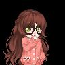 Chiaki_Emi's avatar