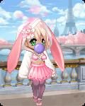 Starz-N-Madness's avatar