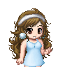 linnylou5's avatar