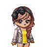 X_I3aby cupid_X's avatar