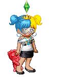 dailen11's avatar