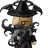Manokin's avatar